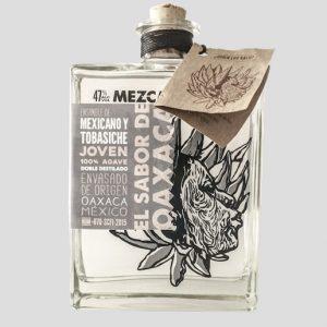 mexicano-tobasiche