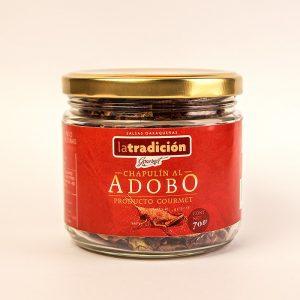 adobo-chapulin
