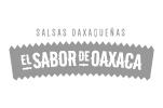 El Sabor de Oaxaca - Productos Oaxaqueños Artesanales