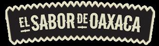 El Sabor de Oaxaca - Productos de calidad